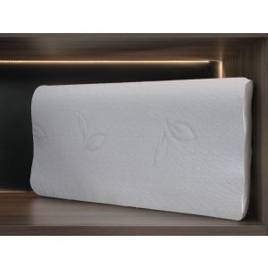 Postural Foam Pillow