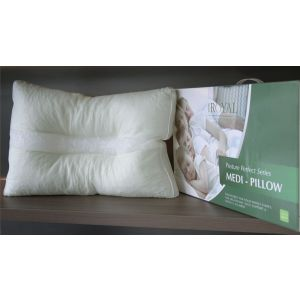 Signature Medi-Pillow